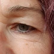 Brigitte Gratz - FitLine skin Eye Care