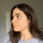Nathalie Nahle