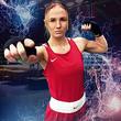 Boxing / Kickboxing