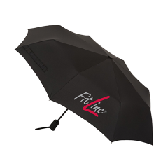FitLine Umbrella
