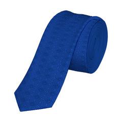 PM Solmio - sininen