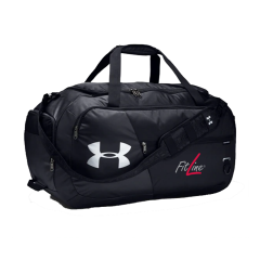 FitLine Under Armour XResults Sporttasche