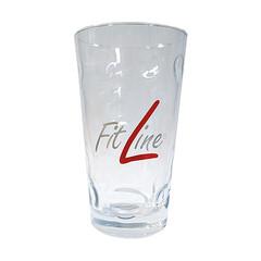 FitLine Dubbeglas (6er Set)