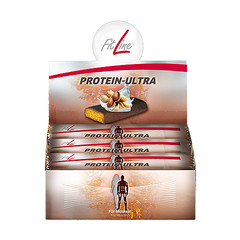 FitLine Protein-Ultra 10 sztuk