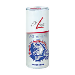 Activize POWER DRINK 24 Dosen