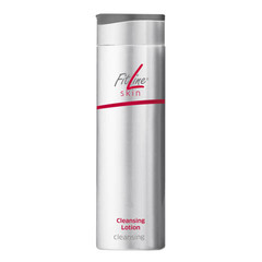 FitLine Skin Cleansing Lotion