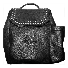 FitLine Demo-Bag Exklusiv Edition Damen