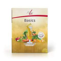 Basics 30 bustine
