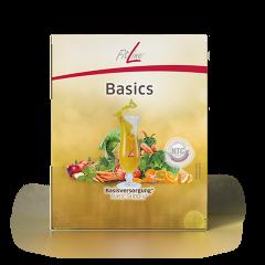 Basics (Portionsbeutel)