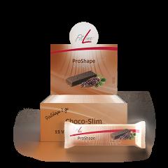 ProShape 2go Choco Slim Riegel