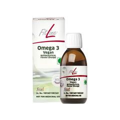 FitLine Omega 3 Vegan