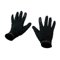 Guantes FitLine