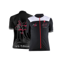 FitLine CRAFT Biking Trikot Herren by Achim Heukemes