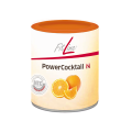 FitLine PowerCocktail  N