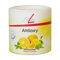 Antioxy
