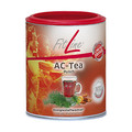 FitLine AC-Tea Punch
