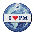PM Marketing Plan / PM Маркетинг-план (8 стр)
