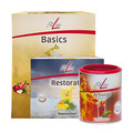 Abo Optimal-Set Activize+Basics+Restorate Citrus sachets