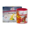 FitLine-Seti 2 x Activize Oxyplus + 2 x Restorate Citrus
