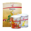 FitLine Optimal-Set-Abo Sensitive (Basics + Dosen)