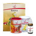 Optimal-Set Extra - Basics, AOP, Restorate Citrus