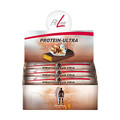 FitLine Protein-Ultra 10er Pack