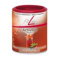 Activize Oxyplus