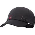 UA Wrapback Cap Damen black one size