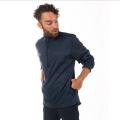 FitLine Under Armour Herren 1/2 Zip Fleece Pullover blau