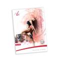 Catálogo Deportes 2020 (en alemán)