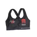 FitLine Sport-BH UA XResults Damen