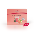 C-Balance