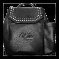 FitLine Demo-Bag Exklusiv Edition Damen
