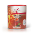 Activize Oxyplus can