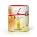 Activize Oxyplus Citronelle - Edition limitée !