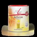 Activize Oxyplus Lemongrass Dose