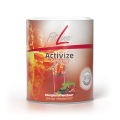 Activize Sensitive Stevia Dose