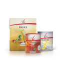 FitLine Optimal-Set Basics + Resto Citrus Dose + ActivizeSen