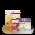 Optimalset Activize, Basics, Restorate Citrus sachets