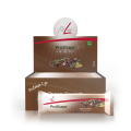 ProShape 2go Choco Crunch Riegel
