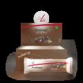 ProShape 2 go Choco Crunch Riegel