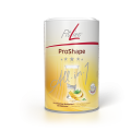 FitLine ProShape All-in-1 Banana