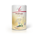 ProShape All-in-1 Vanilla