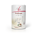 FitLine ProShape All-in-1 Coco