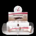 Barres Protéine Max