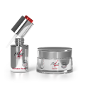 FitLine skin Anti-Aging Triple Lift Set