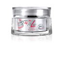 FitLine Skin Eye Care