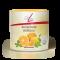 FitLine Antioxy