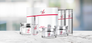 FitLine Skin Productos