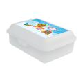 FitMoji-Helden Lunchbox